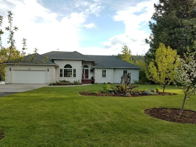 6860 W SALISHAN WAY, Spirit Lake, ID 83869