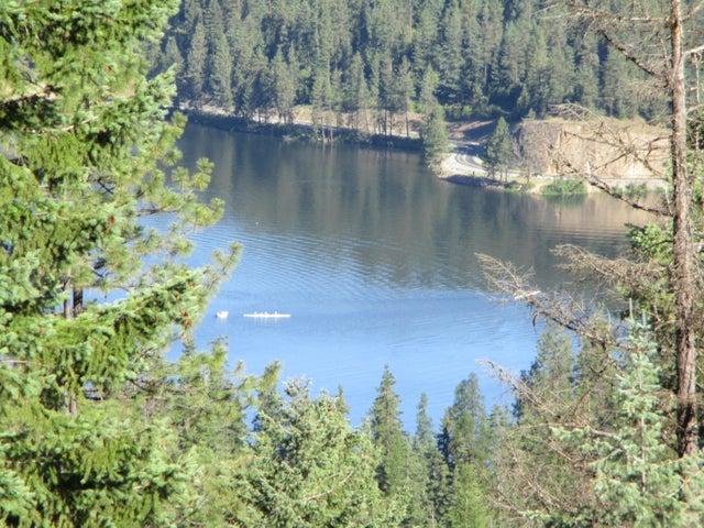 NKA Winding Trail Lane, Coeur d'Alene, ID 83814