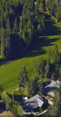 2270 E ST JAMES AVE, Hayden, ID 83835