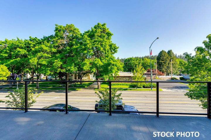 909 E Sherman Ave, Coeur d'Alene, ID 83814