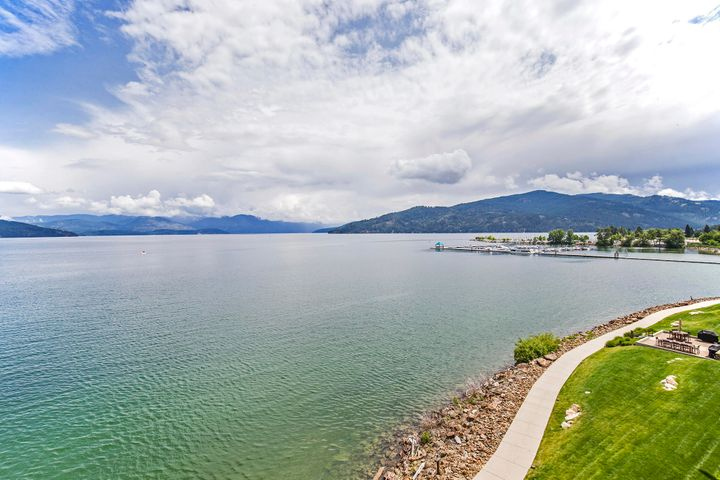 802 Sandpoint Ave, #8106, Sandpoint, ID 83864