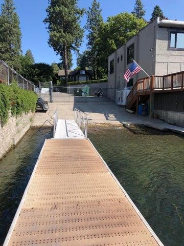 1100 Lakeshore #HDTS, Coeur d'Alene, ID 83814