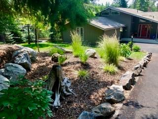12775 N. Sherwood Ct, Hayden, ID 83835