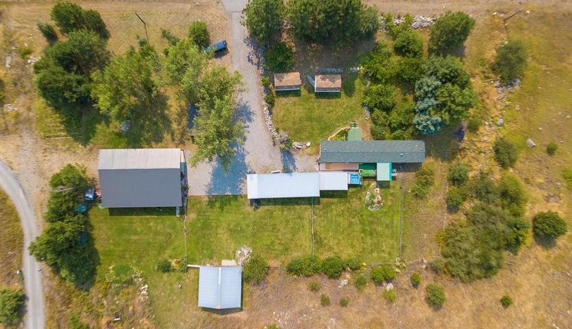 Post Falls Homes on 2-5 Acres - Idaho Real Homes LLC