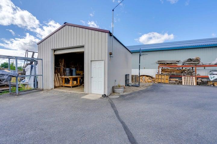 400 W CLAYTON AVE, Coeur d'Alene, ID 83815