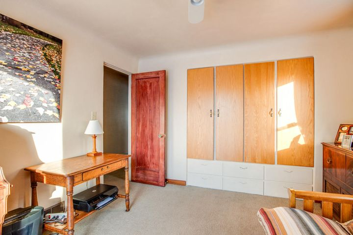 1216 E MONTANA AVE, Coeur d'Alene, ID 83814