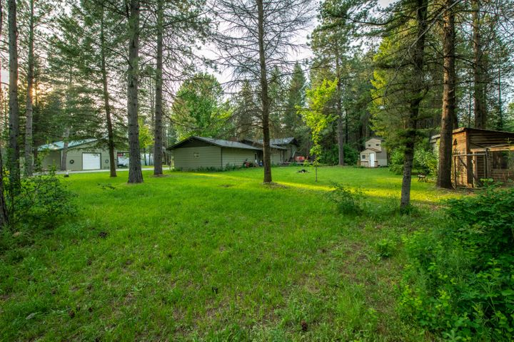 5349 W TWIN LAKES AVE, Rathdrum, ID 83858