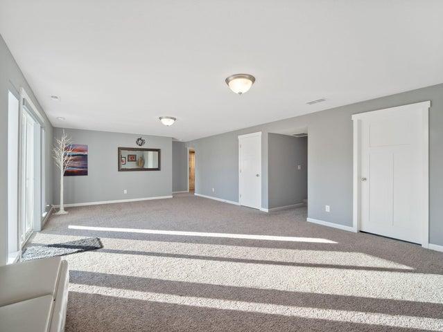 3319 S Dearborn Ln, Spokane, WA 99223