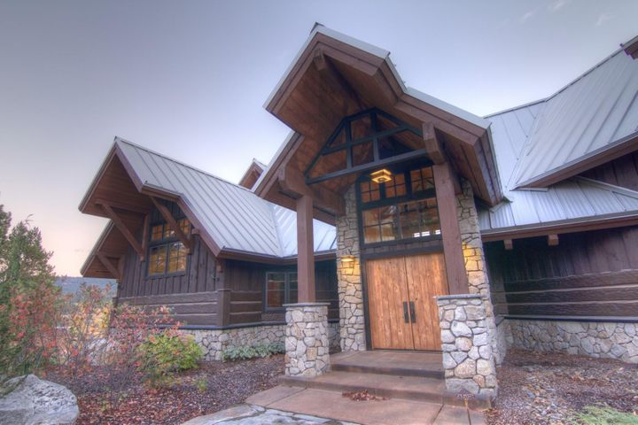 190 Campbell Homestd, Laclede, ID 83841