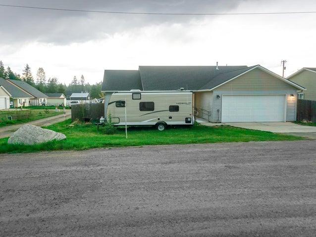 5637 W ADAMS ST, Spirit Lake, ID 83869