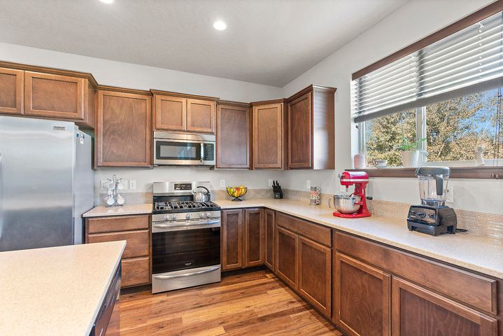 4055 W HOMEWARD BOUND BLVD, Coeur d'Alene, ID 83815
