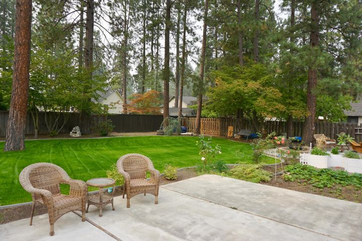 412 S TIMBER LN, Post Falls, ID 83854