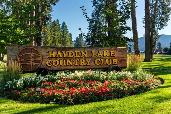 1315 E WOODSTONE CT, Hayden, ID 83835