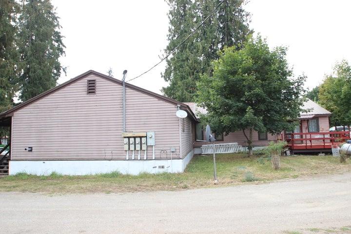 517 N Stephen St, Clark Fork, ID 83811
