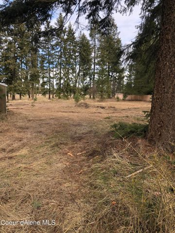1293 E WHISPERING PINES RD, Hayden, ID 83835