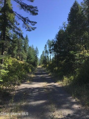 NKA N Sundance Road, Athol, ID 83801