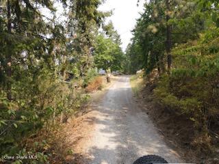 NKA Regatta Way, Coeur d'Alene, ID 83814