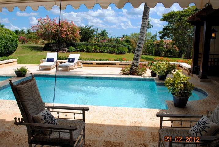 Casa de campo real estate and homes for sale in the dominican republic - Terrazas casa de campo ...