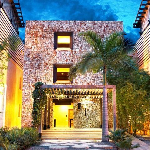 3-401 Los Altos II, Casa de Campo,
