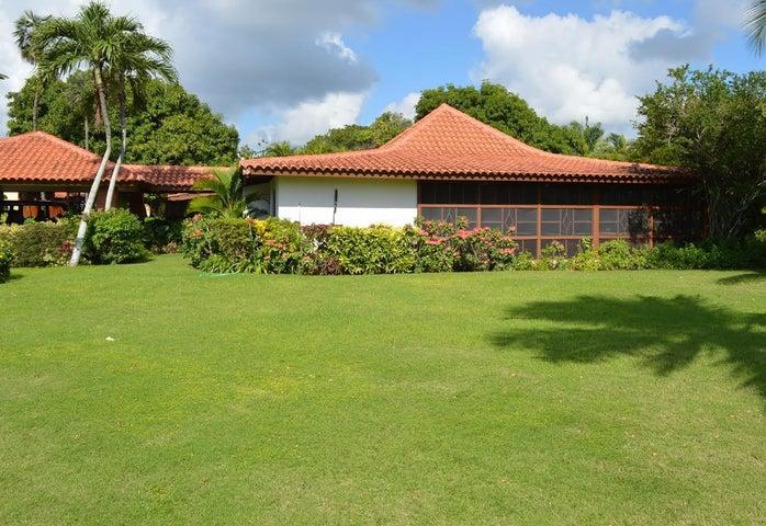 Casa de campo real estate sales and vacation rentals - Casas de canpo ...