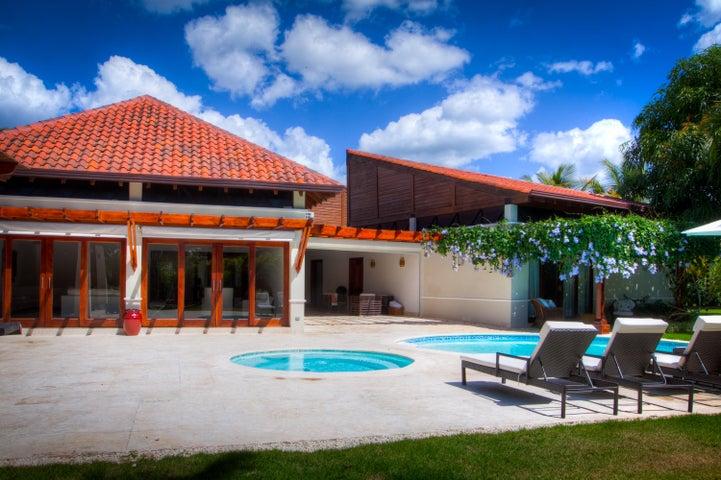 33 Las Canas I, Casa de Campo,