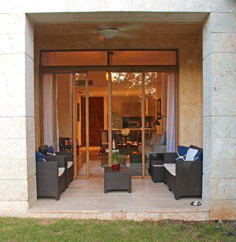 3-301 Los Altos II, Casa de Campo,