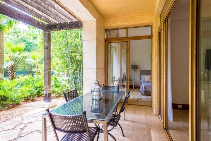 3-701 Los Altos II, Casa de Campo,