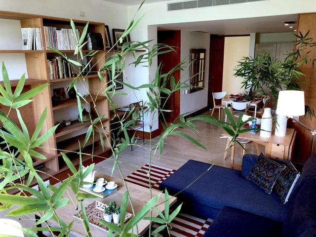 4-302 Los Altos II, Casa de Campo,