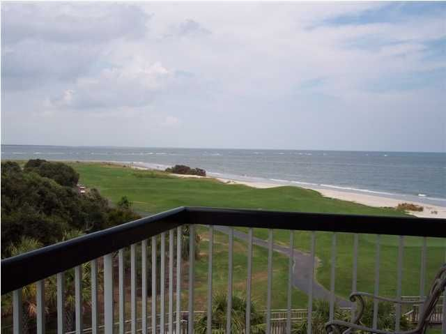1309  Ocean Club Isle Of Palms, SC 29451