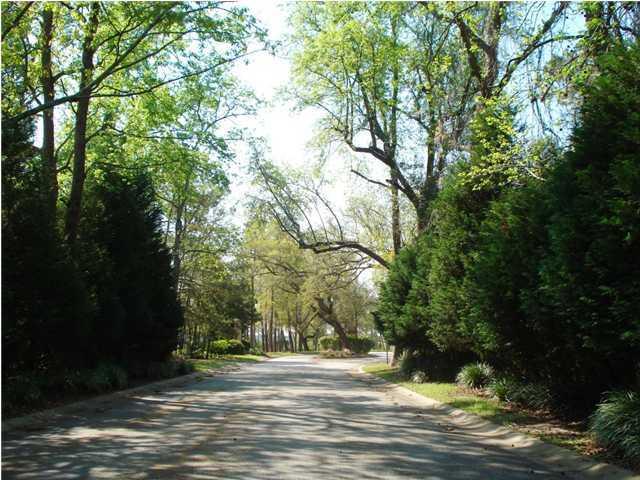 Rookery Lane Charleston, SC 29414