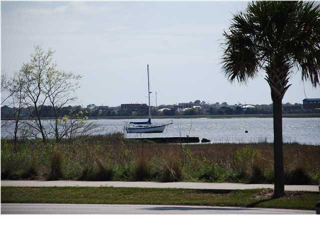 Halsey Boulevard Charleston, SC 29401