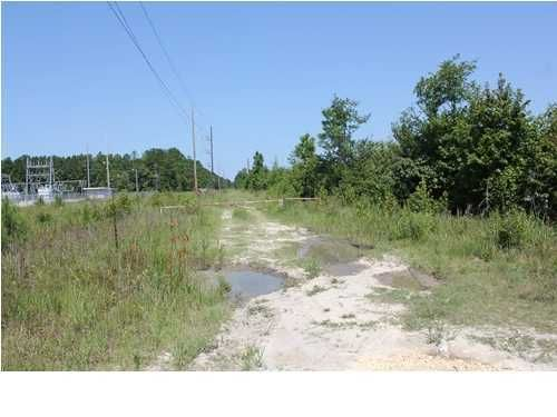 Jedburg Road Summerville, SC 29483