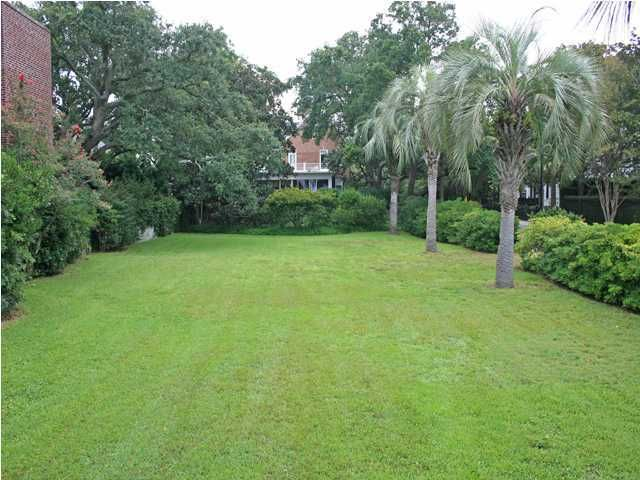 30  Murray Boulevard Charleston, SC 29401