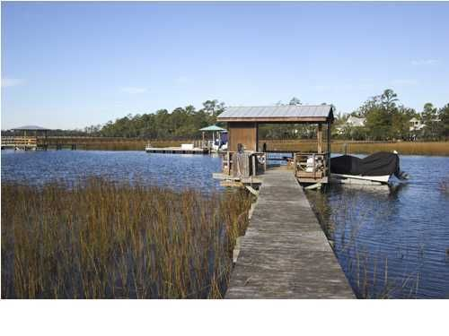 1425 S Jetties Court Mount Pleasant, SC 29466