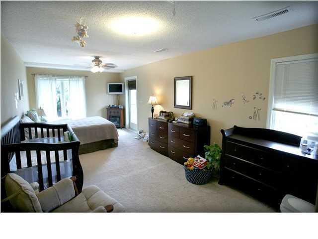 4006  Palm Boulevard Isle Of Palms, SC 29451