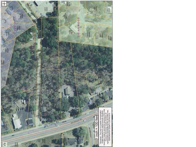 231  Old Trolley Road Summerville, SC 29485