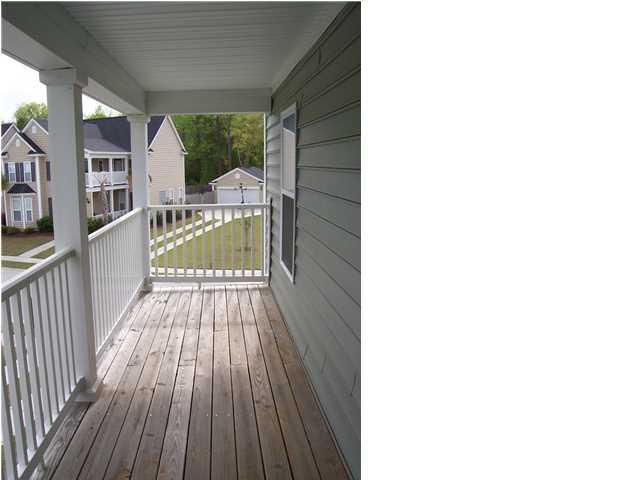 226  Old Savannah Drive Goose Creek, SC 29445