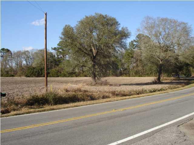 5 Toogoodoo Road Meggett, SC 29449