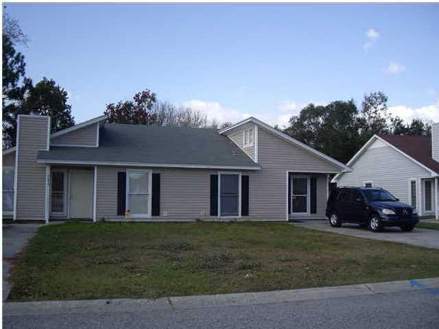 4104  Bonaparte Drive North Charleston, SC 29418