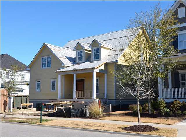 168 Ithecaw Creek Street Charleston, SC 29492