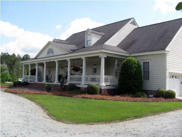 2657 Camden Road Holly Hill, SC 29059