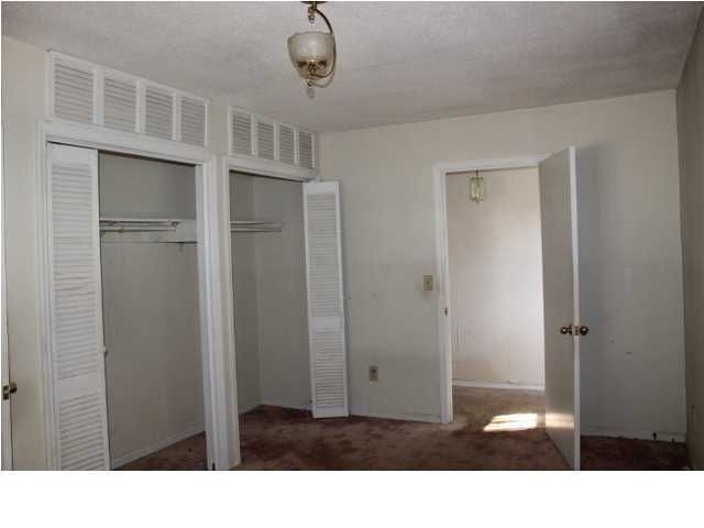 310  Springwood Road Walterboro, SC 29488