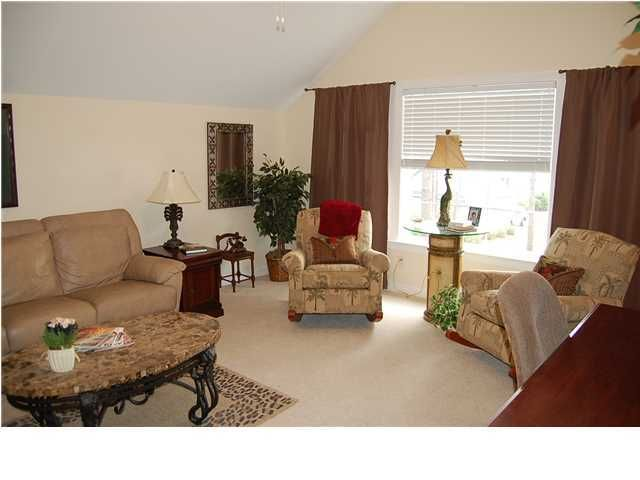 1340  Osmond Road Mount Pleasant, SC 29466