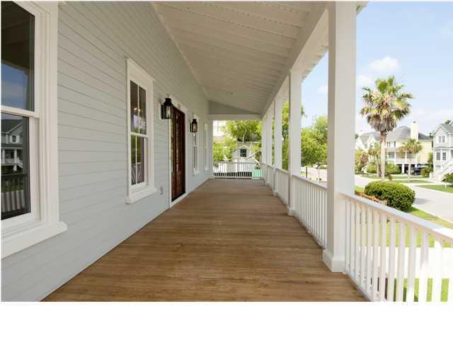1860  Headquarters Plantation Drive Johns Island, SC 29455