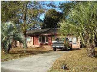 2944 Marginal Road Charleston, SC 29414