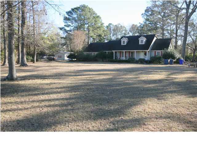 3015 Savannah Highway Charleston, SC 29414