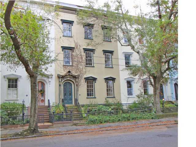 103 Bull Street Charleston, SC 29401