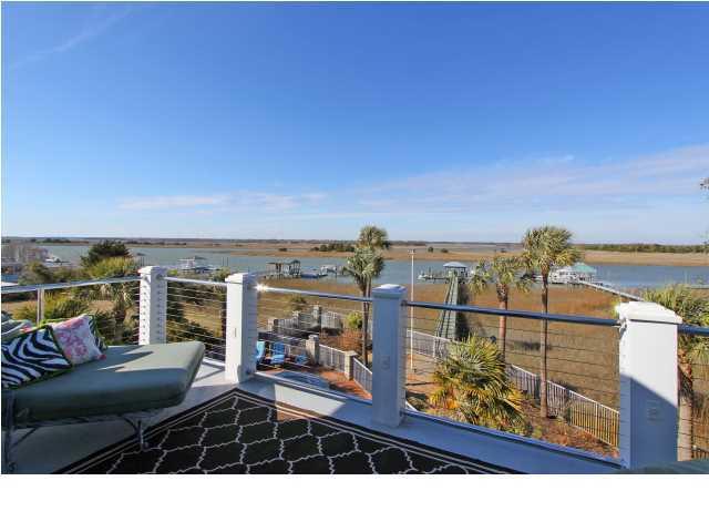 Isle Of Palms In Isle Of Palms 4 Bedroom S Residential 3 995 000 Mls 1402031 Isle Of