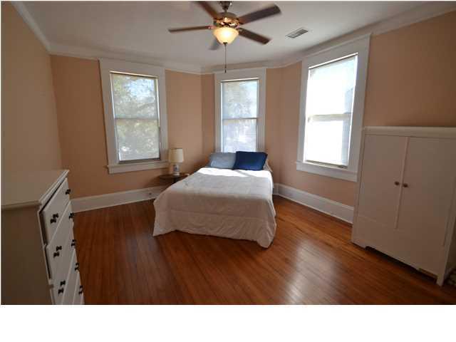 3  Elmwood Avenue Charleston, SC 29403