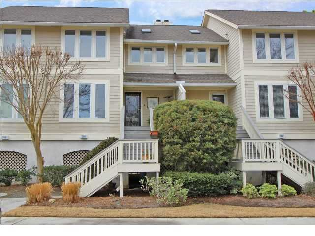 2446 Stono Watch Drive Johns Island, SC 29455